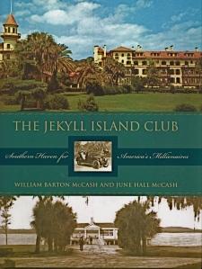 jekyll_island_club_small_2